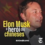 O herói dos chineses.jpeg