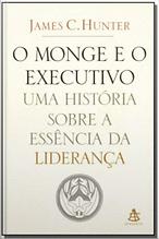 o monge.png