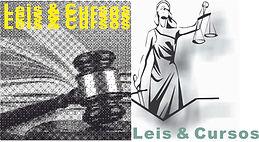 Arte para Leis e Cursos Em Áudio.jpg