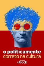 o pol.png