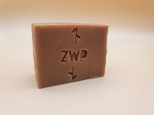 Red Clay Soap, 100g -Zero Waste Path