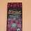 Thumbnail: Raspberry Vegan Dark Chocolate Sharing Bar, 90g - Divine