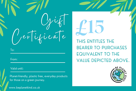 Jungle £15 Gift Certificate.png