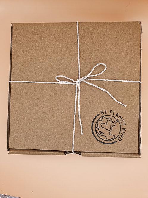 Add a Gift Box £1.50
