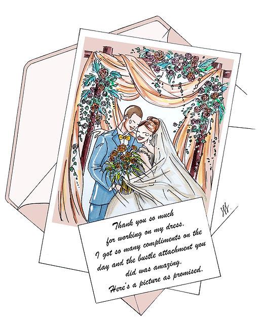 Illustration Marie 3.jpg
