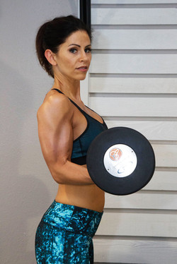 sideview_dumbbell