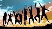 youth jumping.jpg