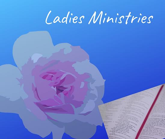 Ladies fellowship.png