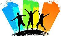 kids ministry jumping.jpg