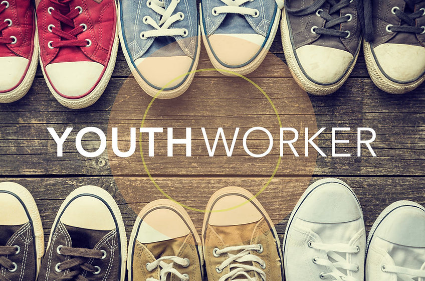 Youth-Worker-April-19.jpg