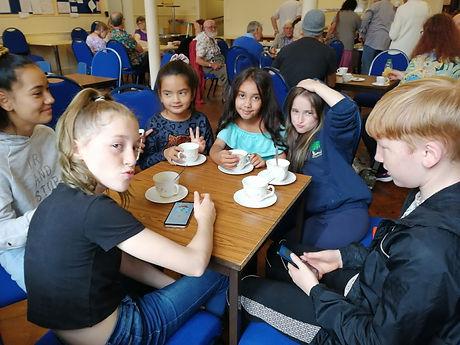 kids drinking tea.jpg