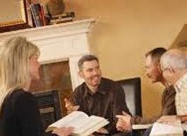 Bible house group x2.jpg