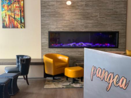 Pangea-hostess-fire.jpg