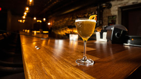 S&H-Drink-Special.jpg