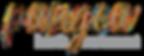Pangea-Logo-Final-med.png