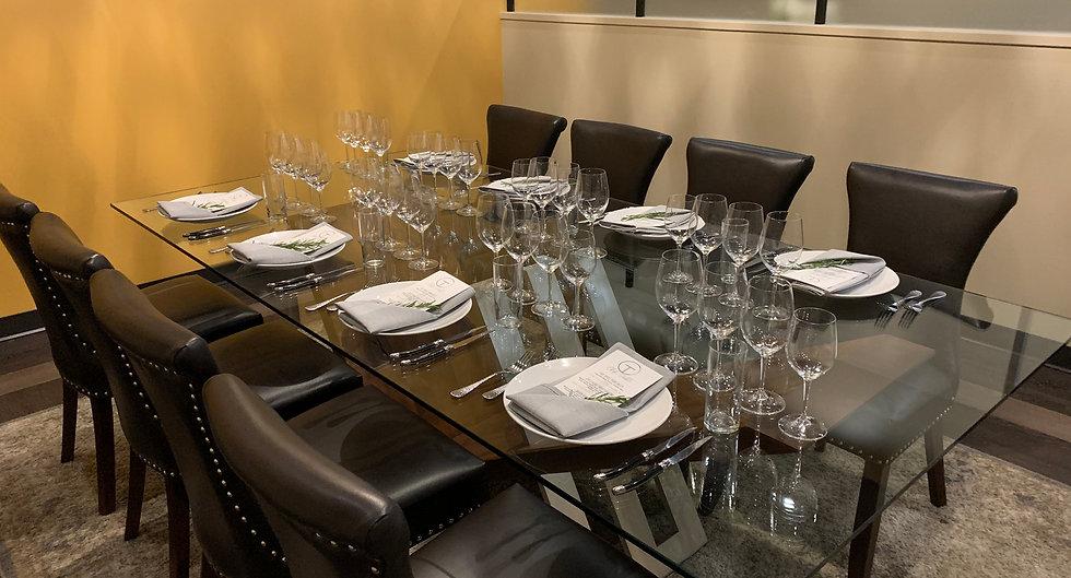 Missoula-Chefs-Table.jpg