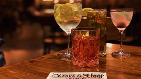 4-drinks.jpg
