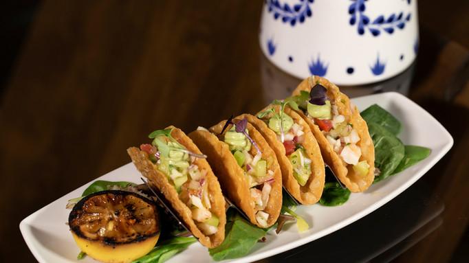 shrimp-ceviche-tacos.jpg