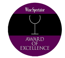 wine-spectator-award-of-excellence-logo-class-img.png