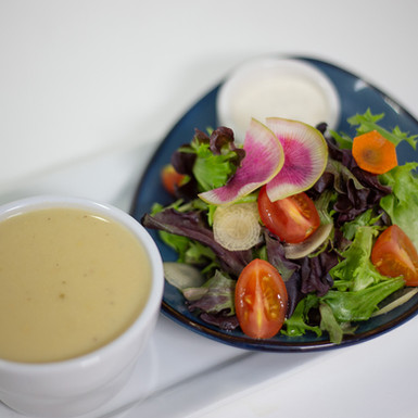 soup-salad.jpg