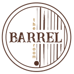 final-barrel-room-logo800-web.png