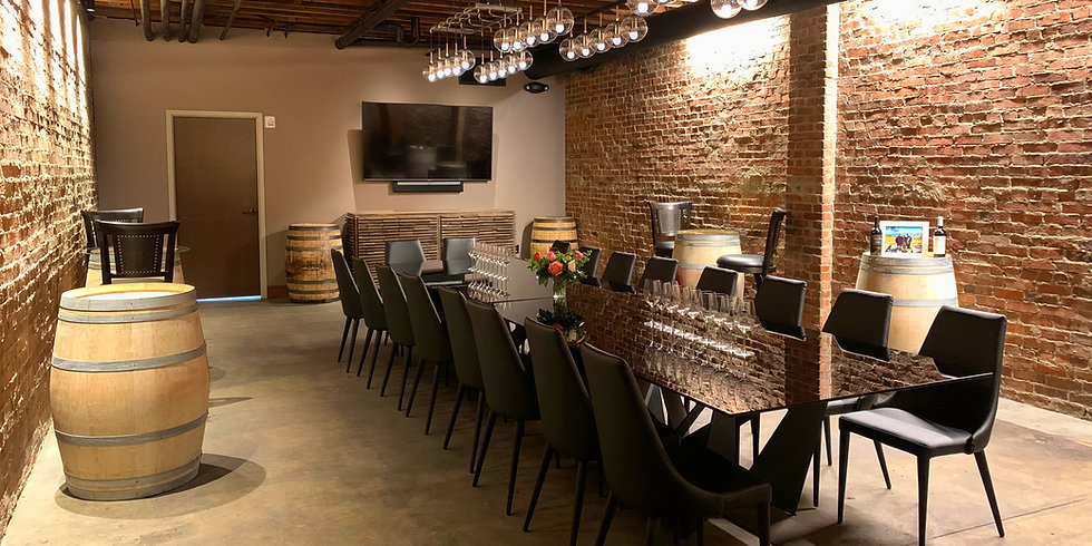 missoula-event-room-barrel-room.jpg