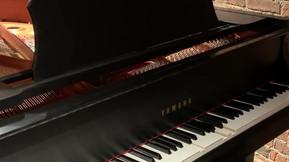 Player-Piano.mp4