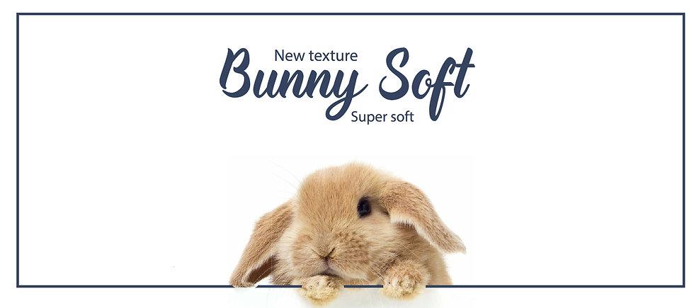 Bunny Soft_Mesa de trabajo 1 copia 11.jp