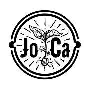 JoCa logo_JoCa logo 1.jpg