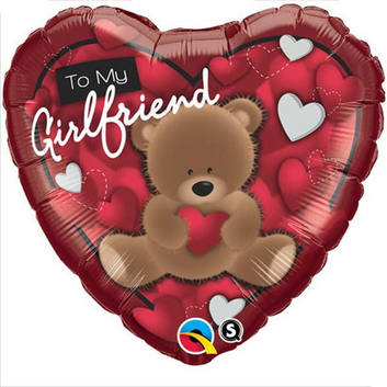 41324-18-inches-To-My-Girlfriend-Bear-Pa