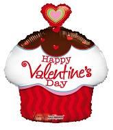 81191-Valentine-Cupcake-Balloon-small.jp