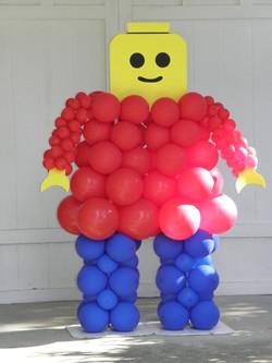 Childrens Sculptures
