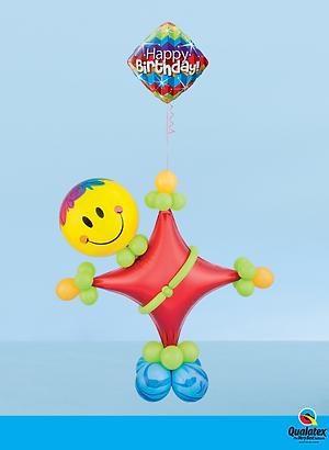 Brilliant-Birthday-Smiles.png