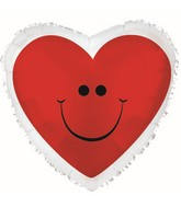 214454-18-inches-Red-Smiley-Heart-with-B