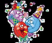 Happy_Birthday_Animated_86_7YMVHYA2NJ_ed