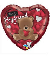 41320-18-inches-To-My-Boyfriend-Bear-Myl