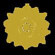 sesrvices logo v2.png