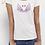 Thumbnail: Wings of Destiny T Shirt