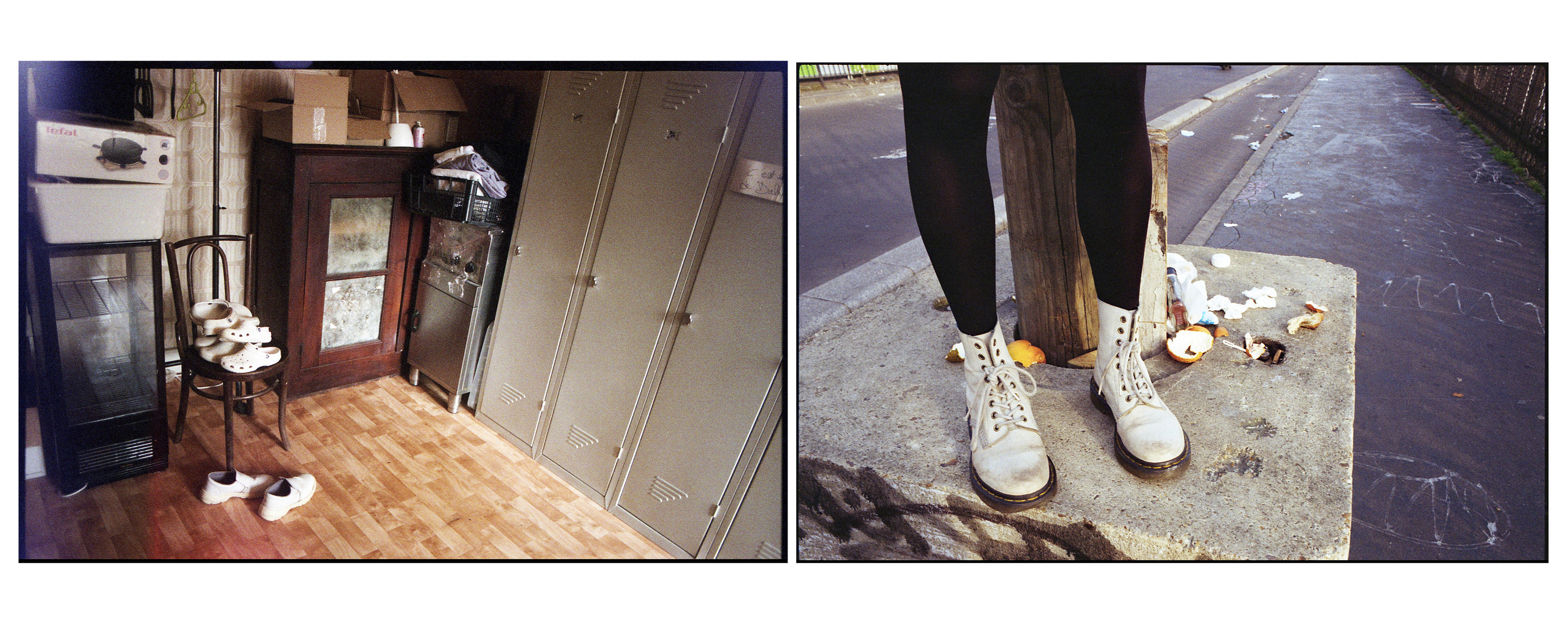 Duo_chaussures_blanches.jpg