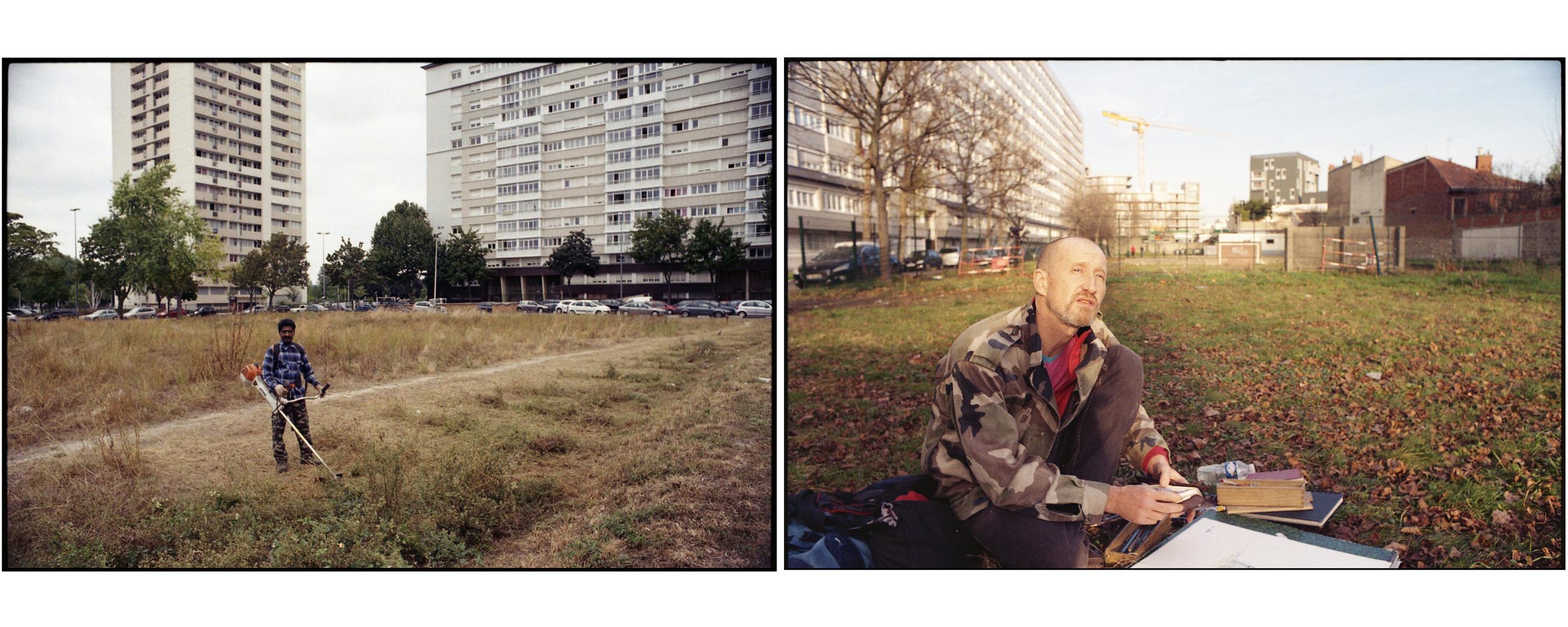 Duo_immeuble_genevilliers.jpg