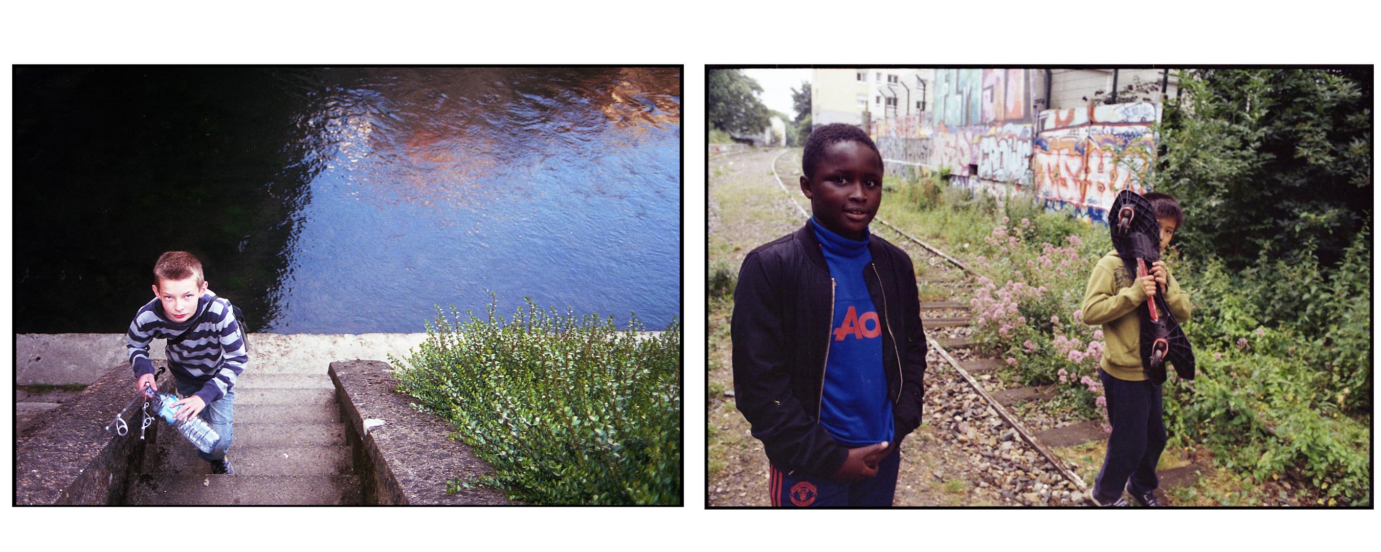 Duo_kids.jpg