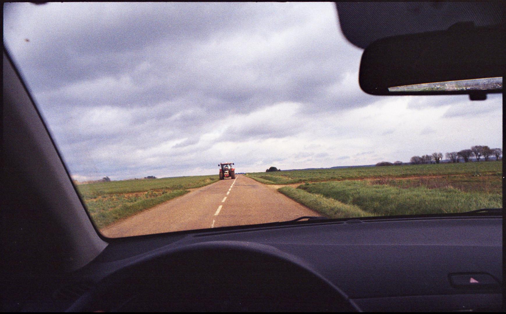 SA_Tracteur.jpg