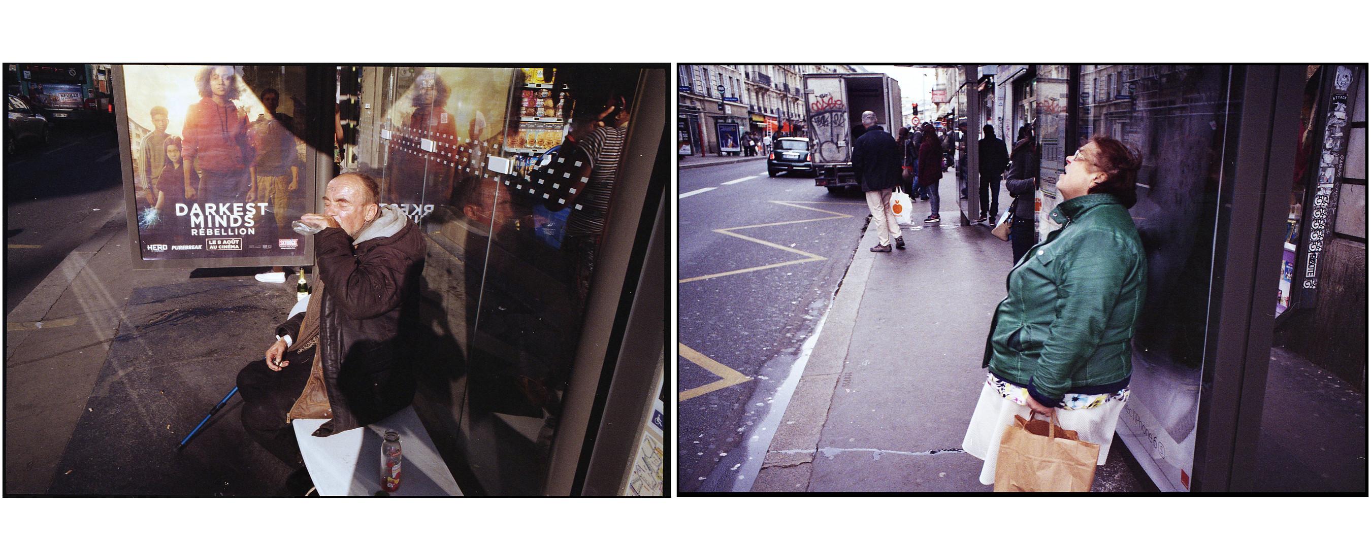 Duo_bus.jpg