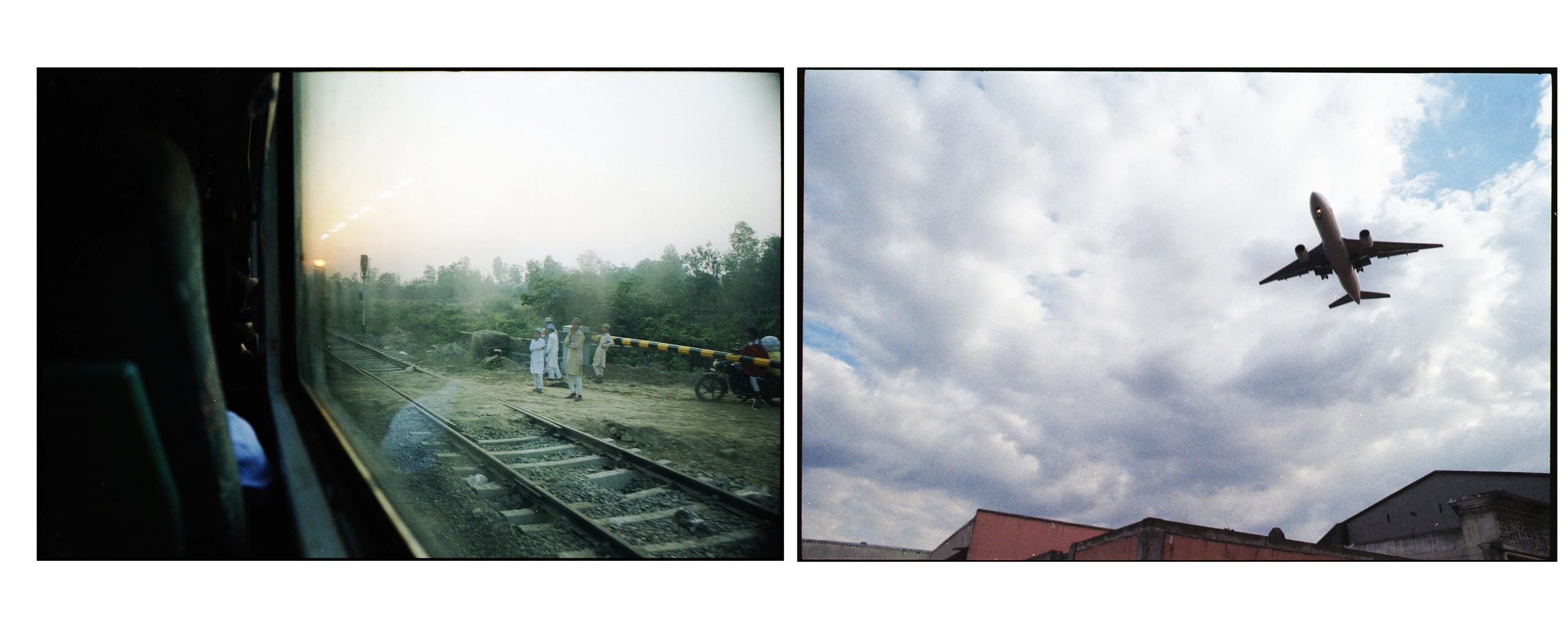 Duo_avion_train.jpg