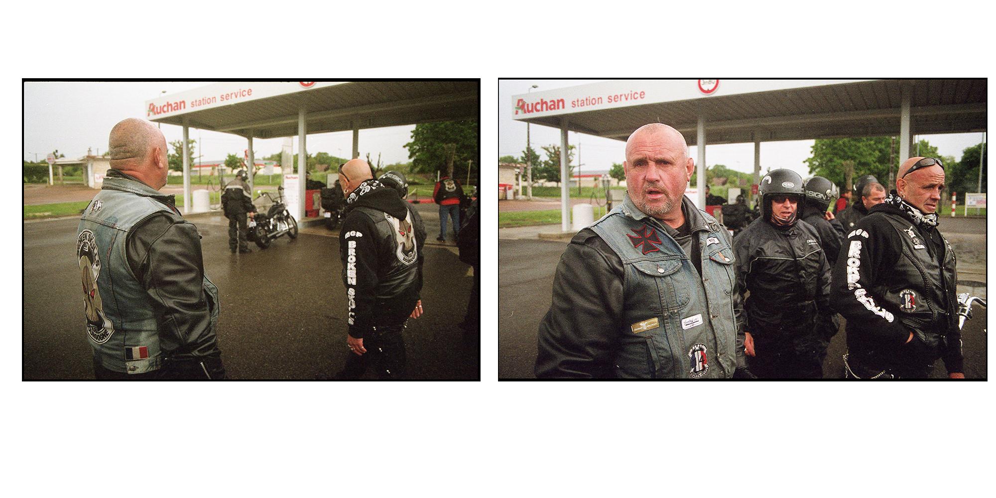 Biker_dos_face.jpg