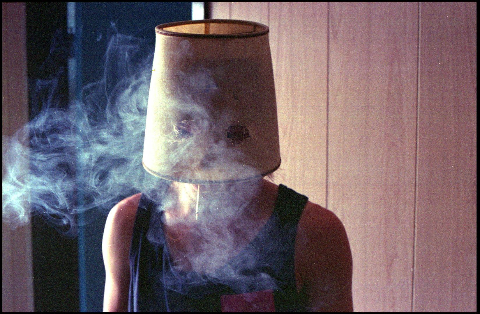 smokinglampe.jpg