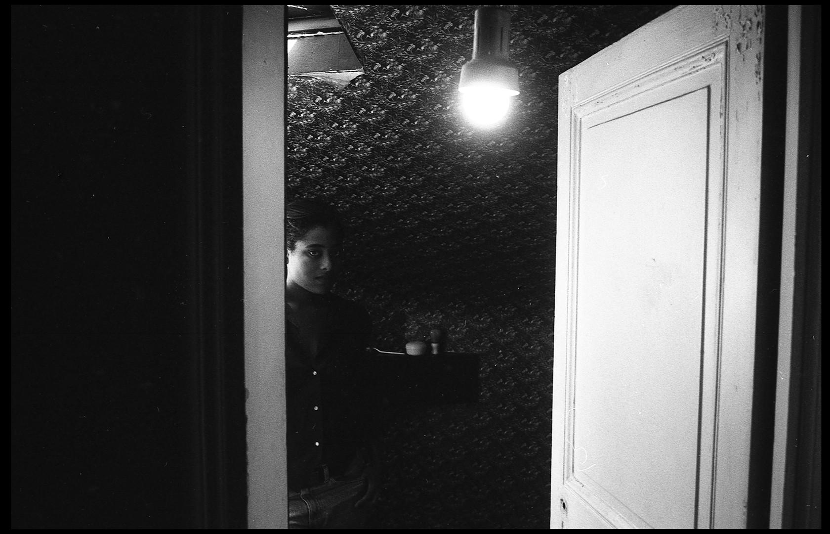 N&B_Toilettes.jpg