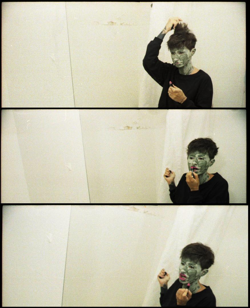 test(final)Mask.jpg