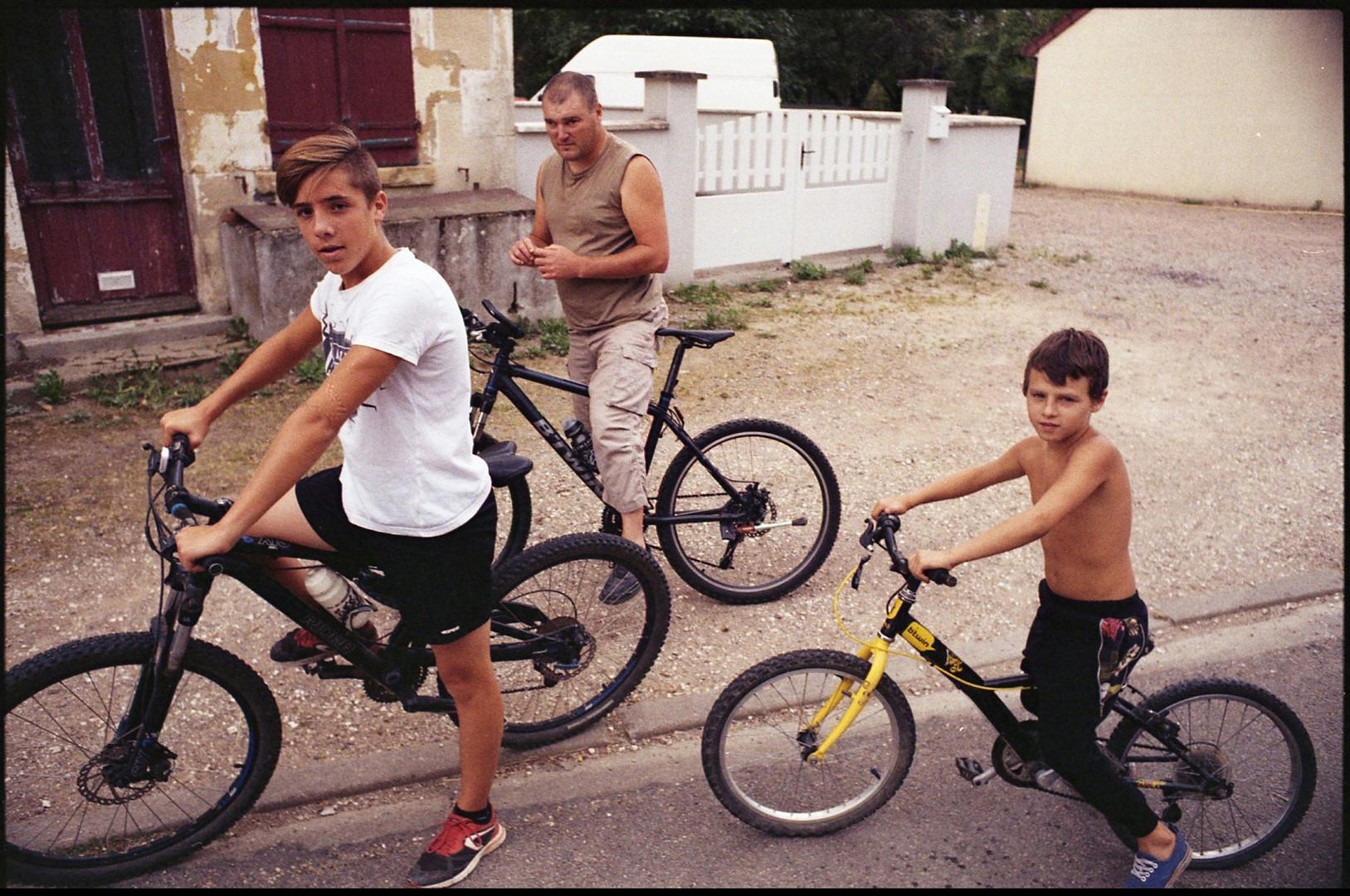 SA_Vélos.jpg
