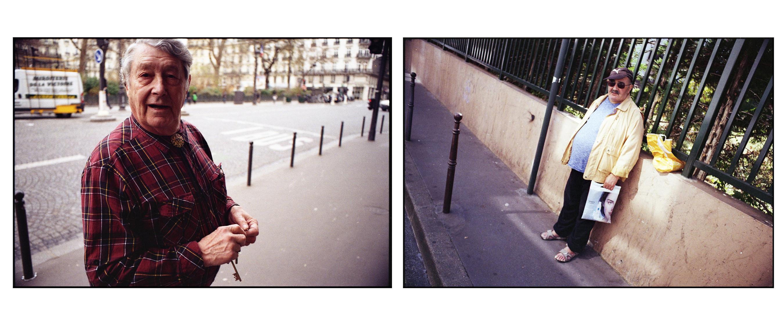 Duo_regard.jpg